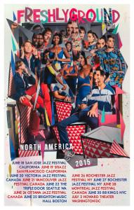 FG-poster3-2015-web