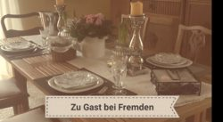 Eatwith: Einzigartige kulinarische Events | Eatwith