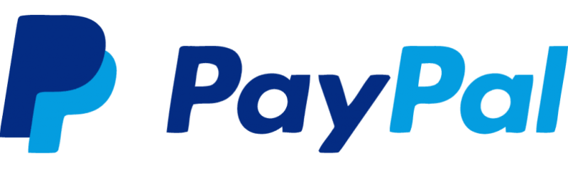 PayPal Accounts to Shop and Work