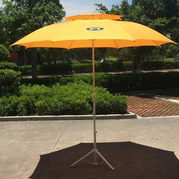 wonderain umbrella wonderain umbrella