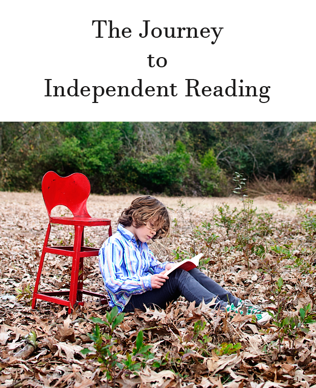 the-journey-to-independant-reading