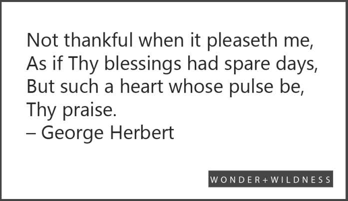 cw-habit-thankfulness-herbert