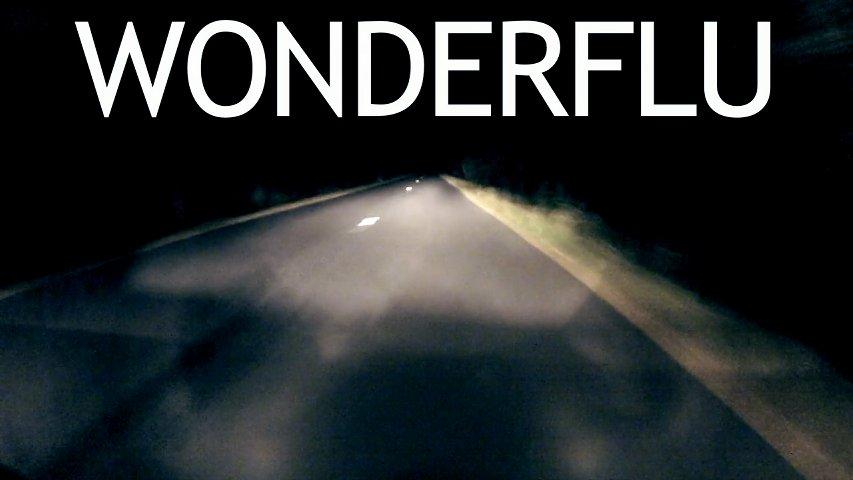 teaser wonderflu