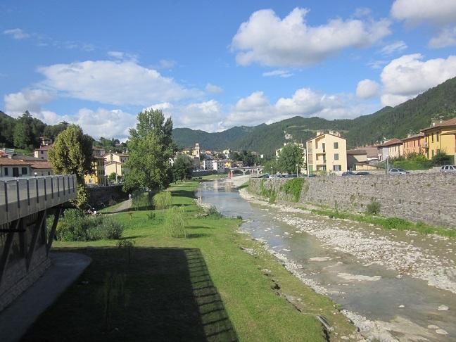 SantaSofia2