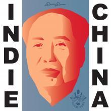 Indie China