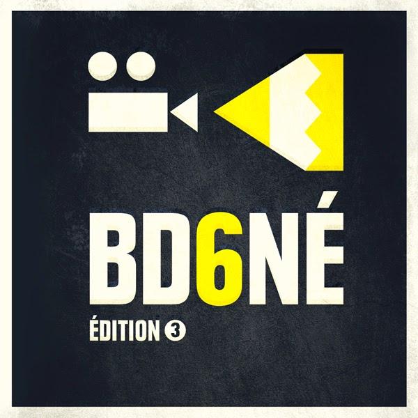 Vignette BD6Né III