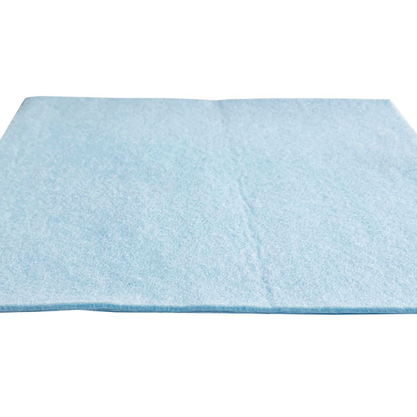 Surgical Absorbent Mat