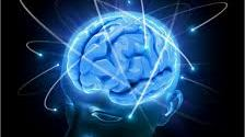 The Phenomenal Power of the Human Mind