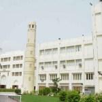 Al Jamea-tus-Saifiyah Karachi 01