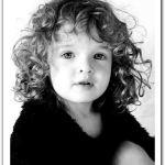 Cute Kid 09