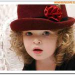 Cute Kid 13