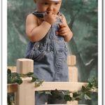 Cute Kid 01