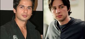 Hollywood and Bollywood Stars Look alikes