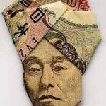 Money Art 05