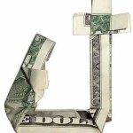 Money Art 10