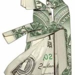 Money Art 11