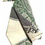 Money Art 20