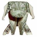 Money Art 01