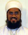 benefits of beard in islam