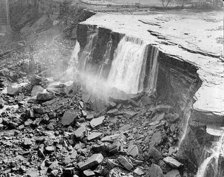 Niagara Fall 02