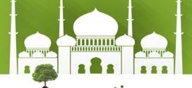 Muslim world – Innovations by Muslims