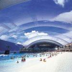 Ocean Dome Miyazaki