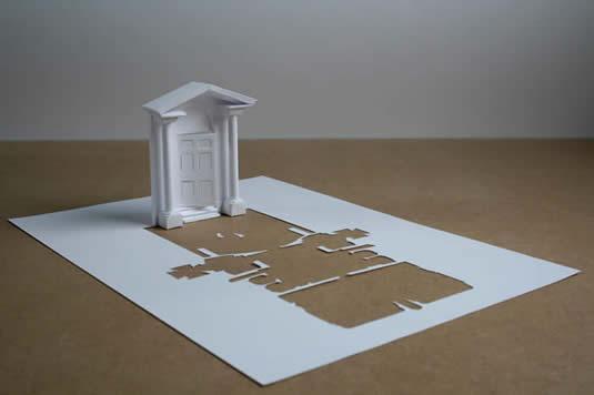 paper cutting art 03