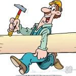 the carpenter story