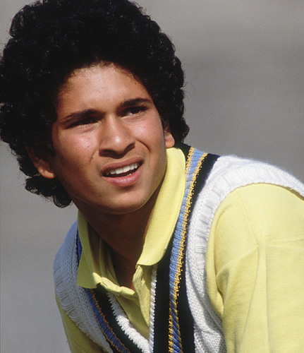 sachin-tendulkar-when-young