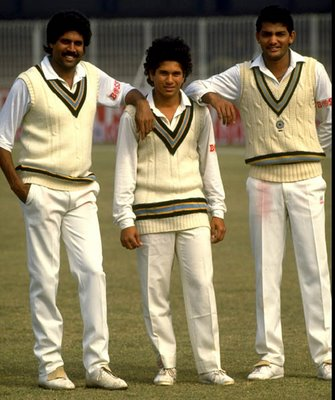 young-sachin-tendulkar-india