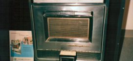 How Microwave Oven was invented