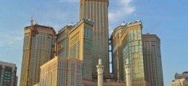 Famous Skyscrapers of the World