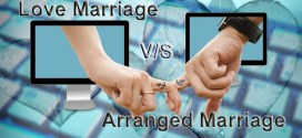 Love Marriage VS Arranged Marriage – The IT Perspective