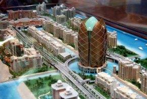 Lovely Photos of Dubai