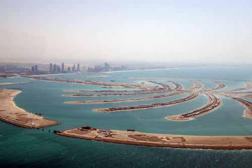 Dubai Photo 04