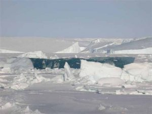 Antarctica Photo 18