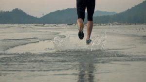 river-running