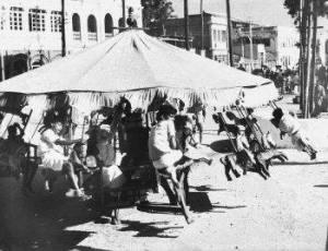 Mylapore-chennai 1939