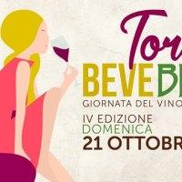 Produttori naturali a Torino Beve Bene