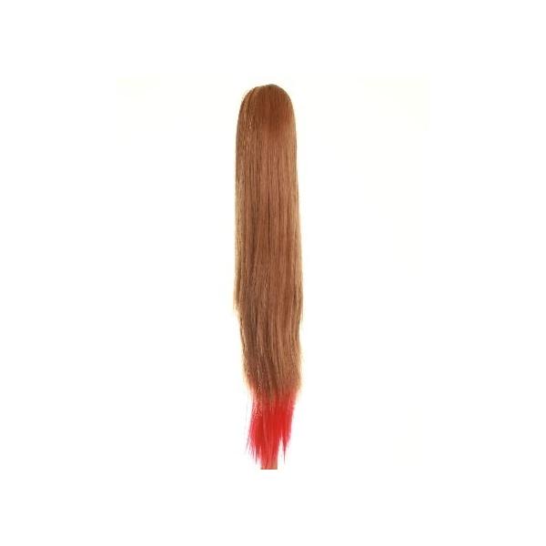 Ombre Hair Roblox