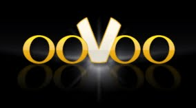 OoVoo – Get Together for the Holidays