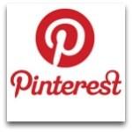 Carolyn Nicander Mohr on Pinterest