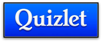 Quizlet – Ace Your Exams with Tech!