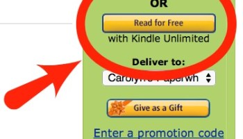 How to lend an ebook to a friend for free kindle unlimited all you can read ebooks and audiobooks fandeluxe Choice Image