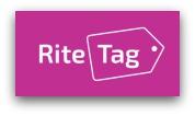 RiteTag Safari Android