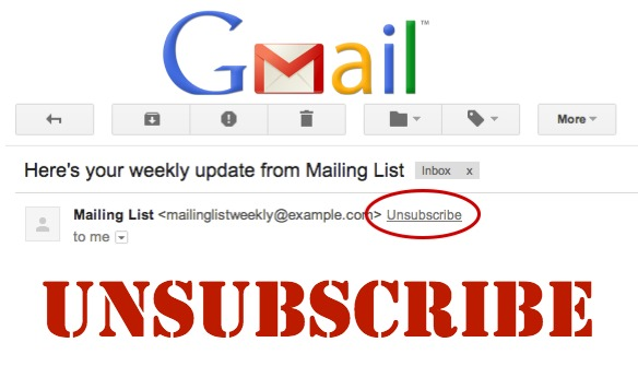 Breaking Tech News: Gmail Unsubscribe, Russian Hackers, and More!