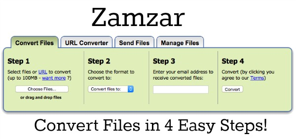 pdf to jpg converter free download zamzar