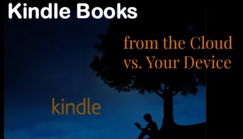 f2e1a877e590 Kindle Collections – How to Organize Your Kindle Books Easily Using ...
