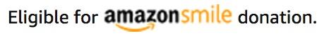 AmazonSmile - Do Good When You Shop!
