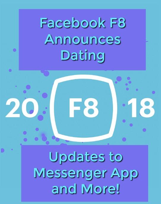 Dating messenger